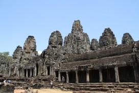 angkor-thom-siemreap-singapbyart.com2