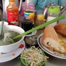 breakfast-phnom-penh-singapbyart.com_.jpg