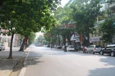 singapbyart.com-hanoi-frenchquarter-boulevard