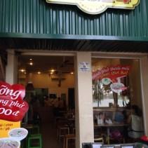 singapbyart.com-hanoi-phobo.jpg