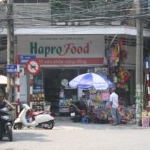 singapbyart.com-hanoi-shop2
