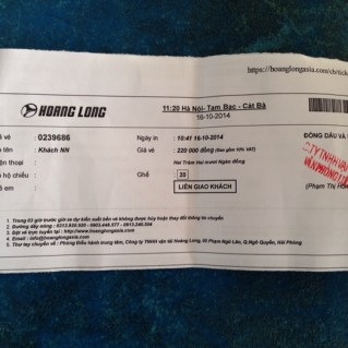www.singapbyart.com-hanoi-hoan-long-ticket.jpg