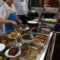 www.singapbyart.com-hanoi-mamaystreet-restaurant.jpg