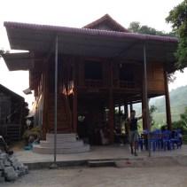 www.singapbyart.com-maichau-ethnictravel-homestay.jpg
