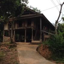 www.singapbyart.com-maichau-village.jpg