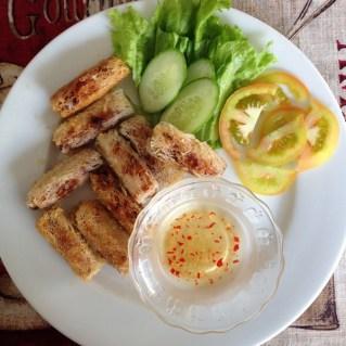 www.singapbyart.com-can-tho-food.jpg