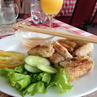 www.singapbyart.com-can-tho-food1.jpg