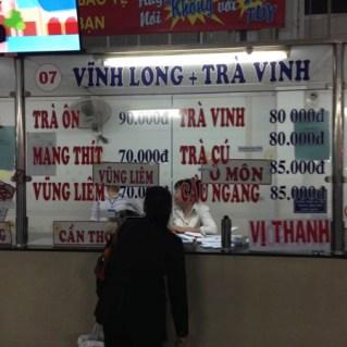 www.singapbyart.com-mien-tay-counter.jpg