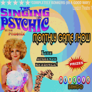 insta-gram-singing-psychic-game-show-phoenix-artist-club-comedy-pub-quiz-psychic-readings