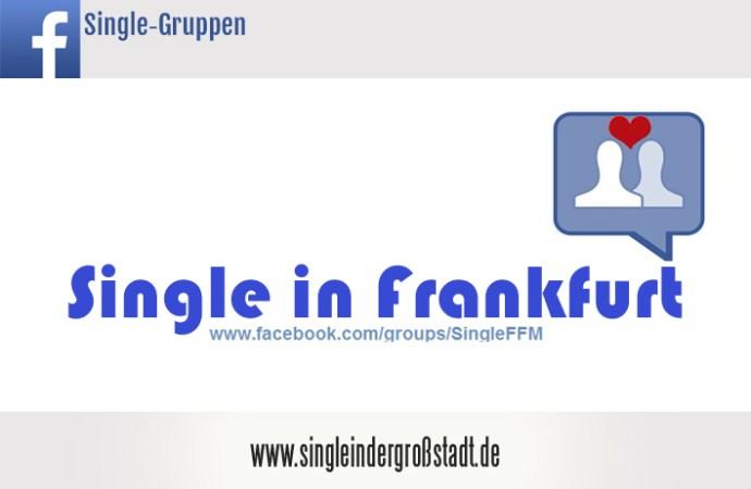 ... - weiblich, 53 aus Frankfurt (Oder) - Partnersuche Frankfurt (Oder