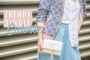 Trendy-Single-Culotte1