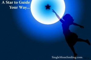 Star to Guide Your Way Catholic divorce
