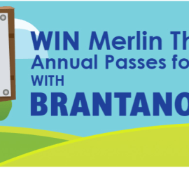 win-with-brantano