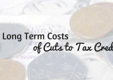costs-cuts-tax-credits
