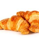 Croissants y Conchas Sin Gluten delicias de panadería