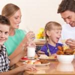 Celiacos: Síntomas, Diagnóstico, Tratamiento y más