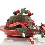 2 Recetas Navideñas Sin Gluten