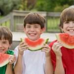 Cómo Integrar a un Niño en la Dieta Sin Gluten