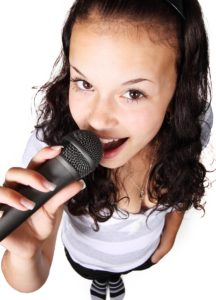 Singing Lessons, Singing Teacher - Sydney, Dee Why, Balgowlah, Brookvale, Frenchs Forest, Fairlight, Manly