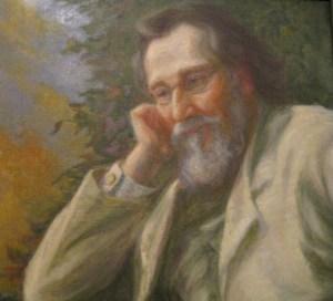 metchnikoff painting