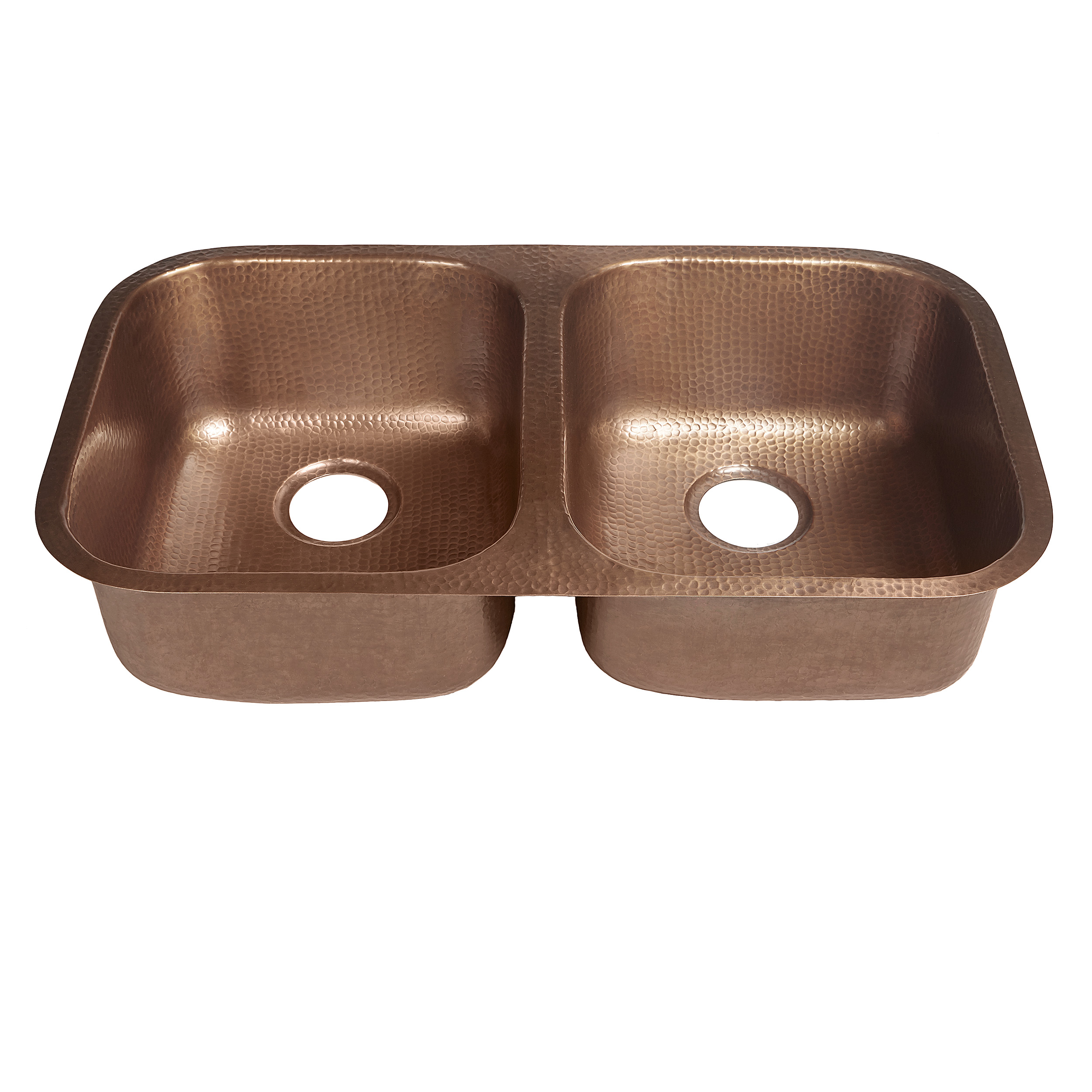 Fullsize Of Copper Kitchen Sinks