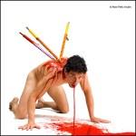 """La """"fiesta nacional"""": ¿arte, diversión o maltrato a los animales?"""
