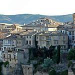 Viajando por España: fin de semana en Cuenca