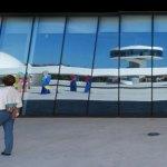El Centro Niemeyer visto por Francisco Lopez