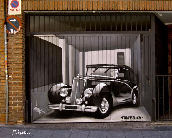 graffitisMadrid03
