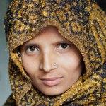 Viaje fotográfico a la India: Historia de una fotografía, que nunca olvidaré