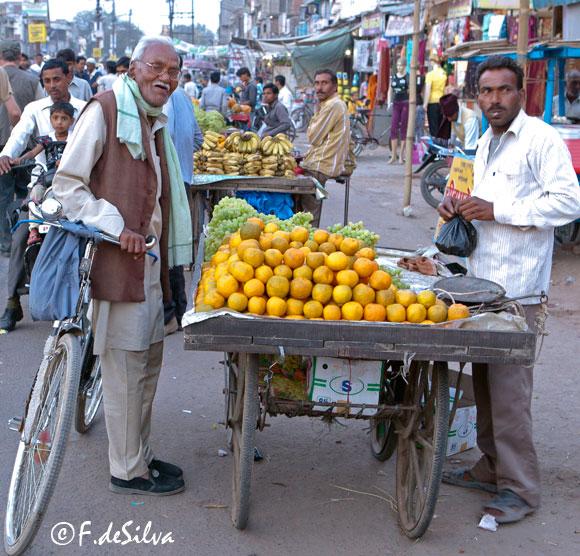 india216mercado