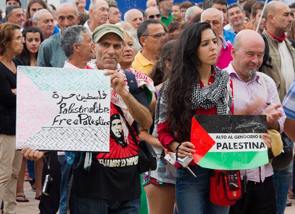 palestinos002