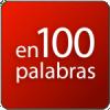 rp_en100palabras-150x15011111111111111-1-1-1-1-1.png