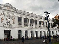 Palacio_Arzobispal_(Quito_DM)