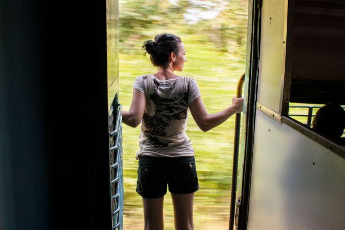 yo-tren-india