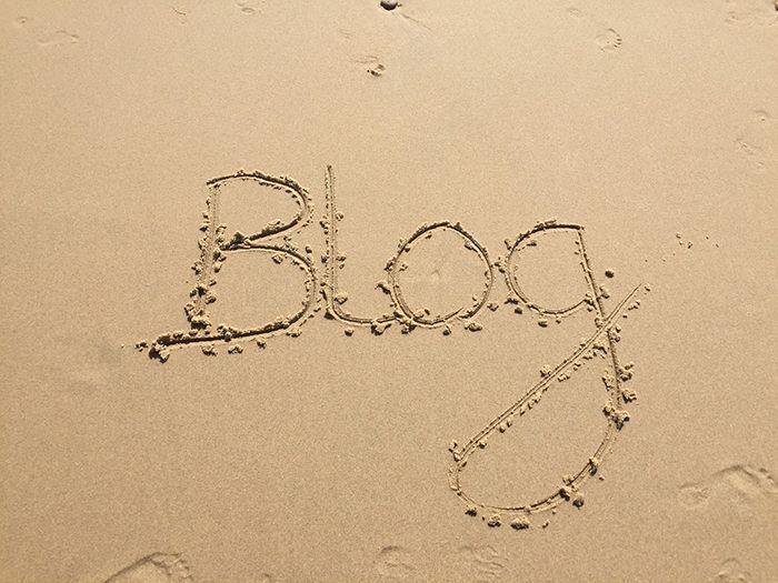 blog-arena