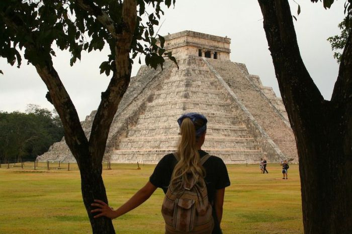 Miedo_viajar_sola-mujer-mexicoweb