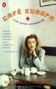cafe-europa