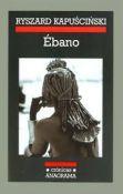 ebano-web-libro