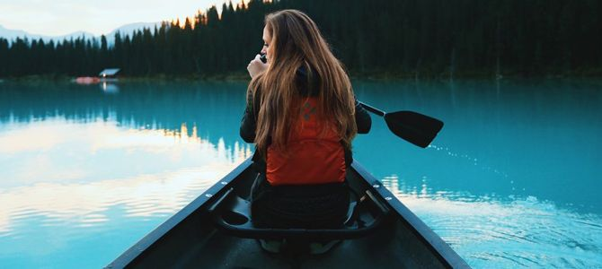 Inspiración viajera en 6 frases célebres