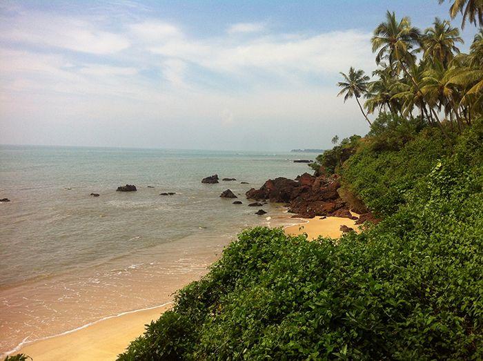 totthada-beach013