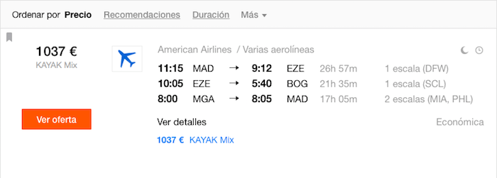 vuelo-final-buenosaires-colombia-madrid
