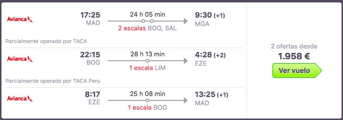 vuelos-colombia-centroamerica2