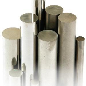 immagine-prodotto-cilindri-lunghezza-320mm
