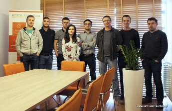 sintra-consulting-poland-ecommerce-magento