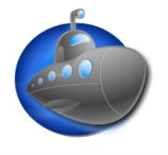 subtext submarine logo6