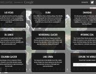 time-lapse-webpage-screen