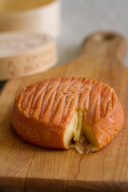 epiosses cheese