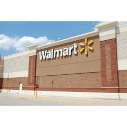 Small Crop Of Walmart Baby Registry