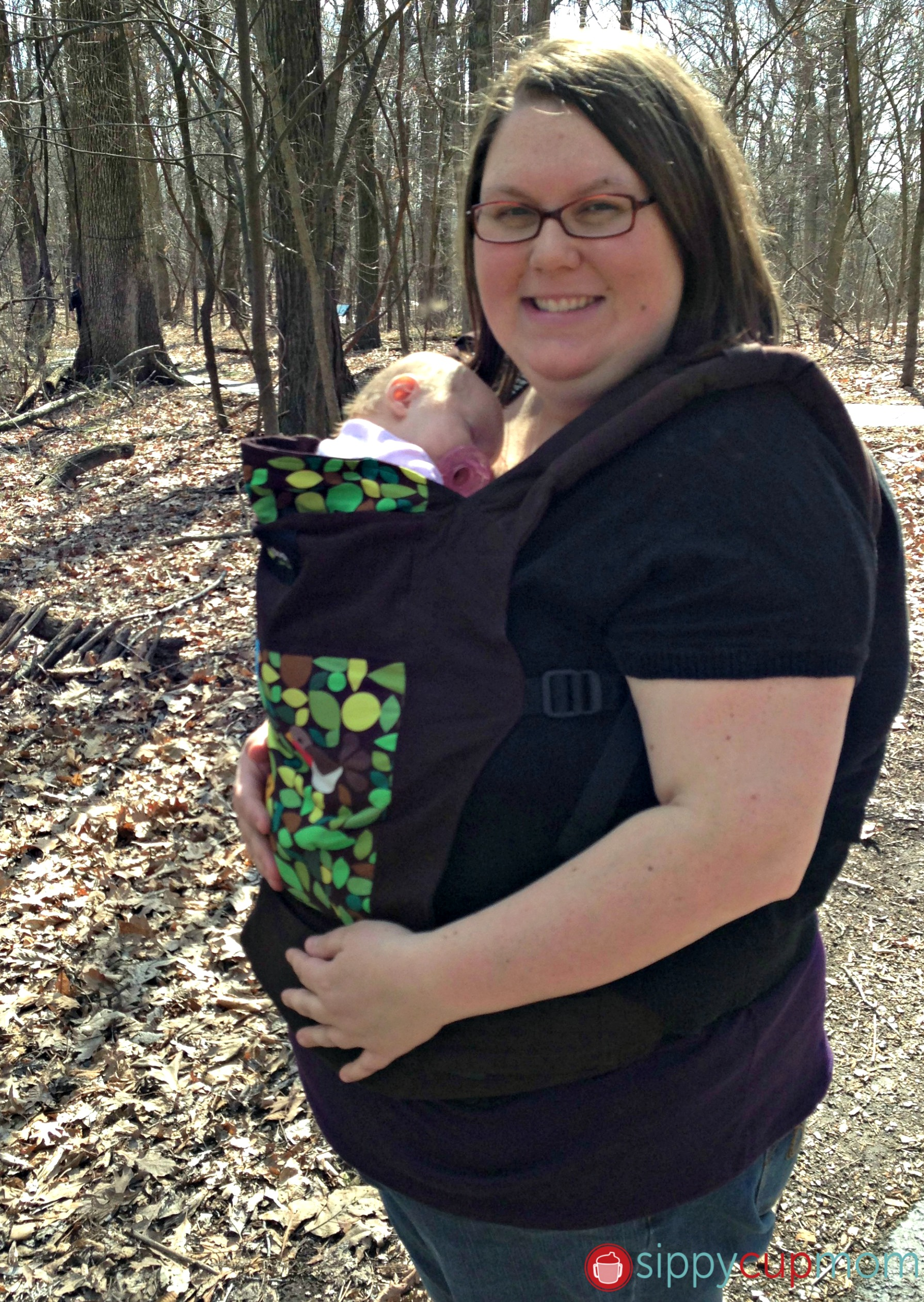 Brilliant Safe Babywearing Boba Carriers Sippy Cup Mom Boba Baby Carrier Reviews Boba Baby Carrier How To Use baby Boba Baby Carrier